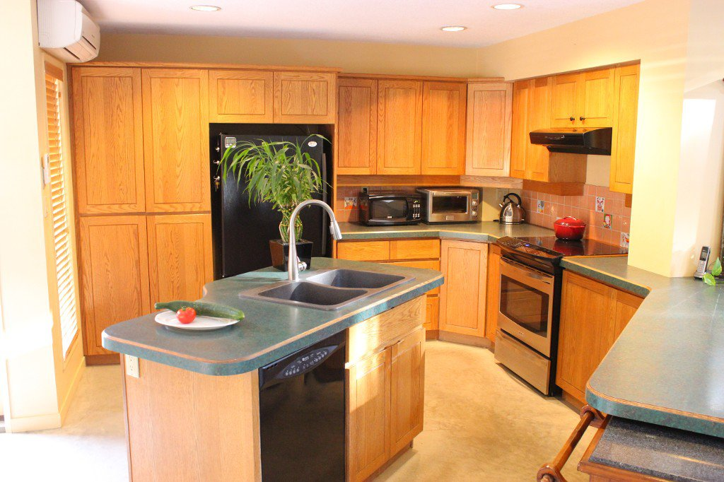 Photo 9: Photos: 3769 Navatanee Drive in Kamloops: South Thompson Valley House for sale : MLS®# 139607