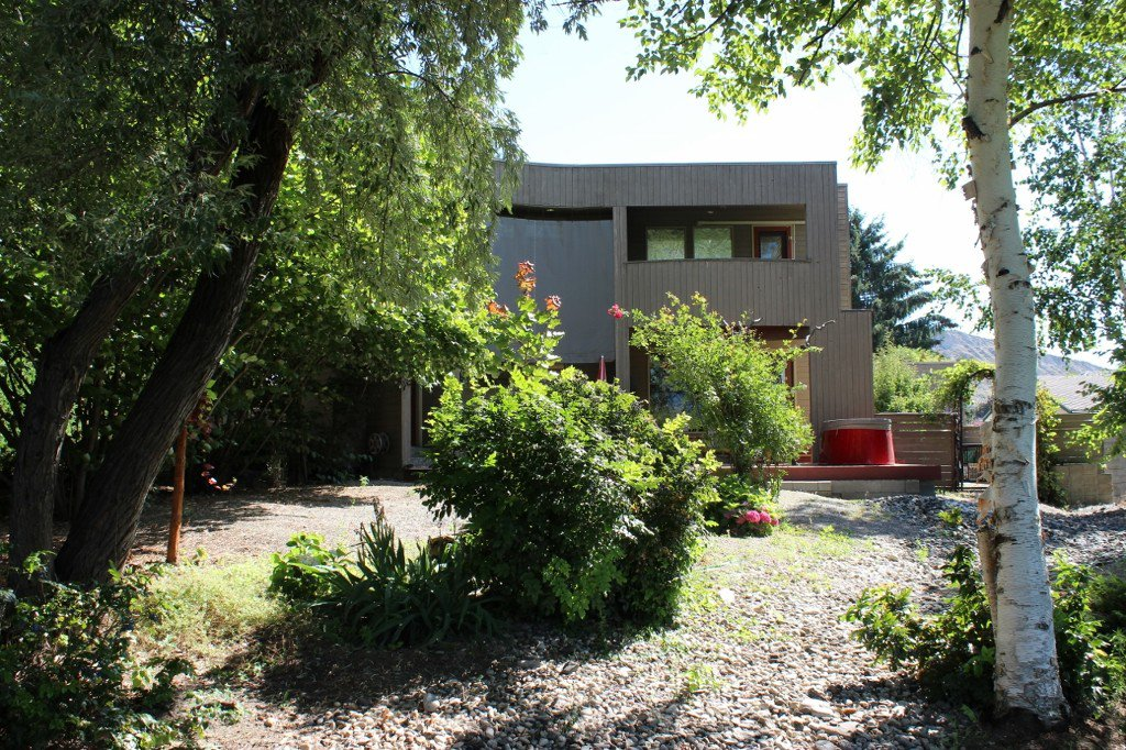 Photo 18: Photos: 3769 Navatanee Drive in Kamloops: South Thompson Valley House for sale : MLS®# 139607
