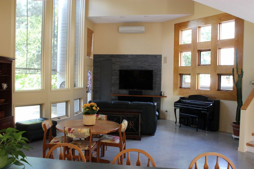 Photo 2: Photos: 3769 Navatanee Drive in Kamloops: South Thompson Valley House for sale : MLS®# 139607