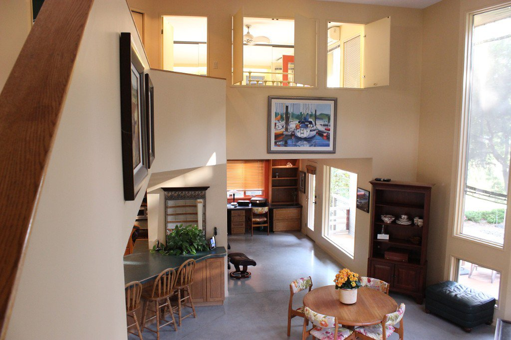 Photo 5: Photos: 3769 Navatanee Drive in Kamloops: South Thompson Valley House for sale : MLS®# 139607