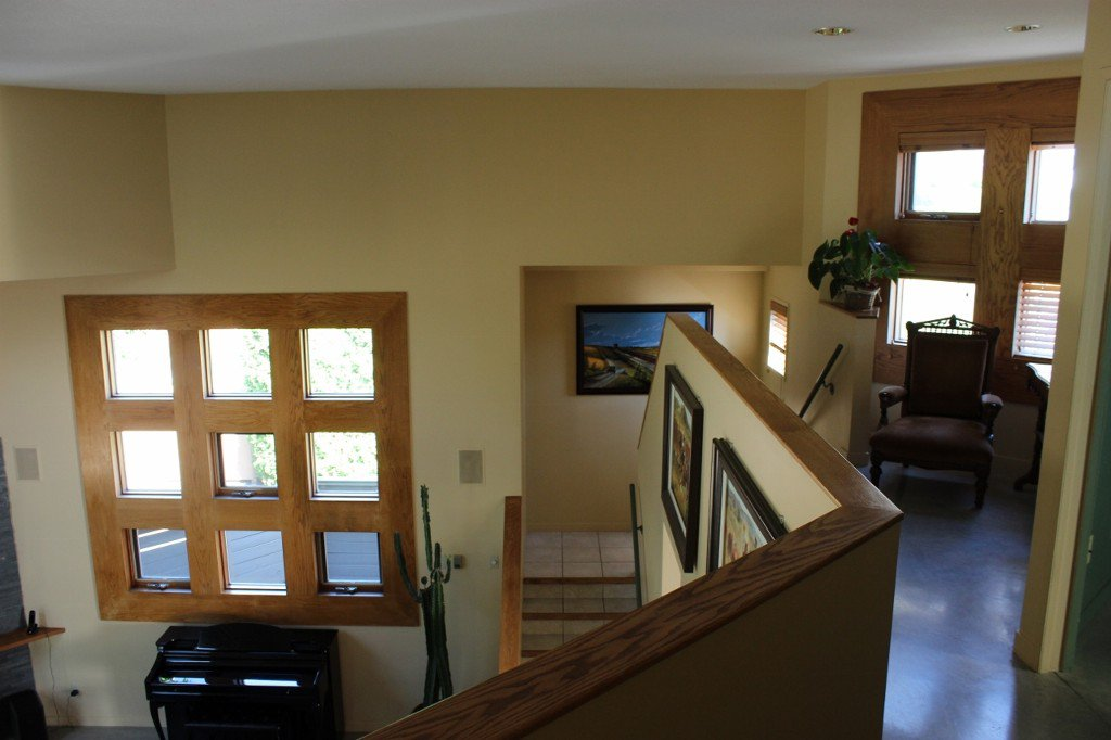 Photo 6: Photos: 3769 Navatanee Drive in Kamloops: South Thompson Valley House for sale : MLS®# 139607