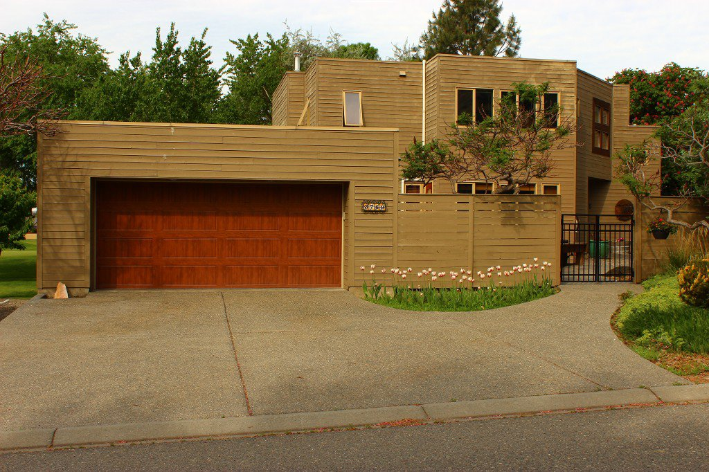 Photo 1: Photos: 3769 Navatanee Drive in Kamloops: South Thompson Valley House for sale : MLS®# 139607