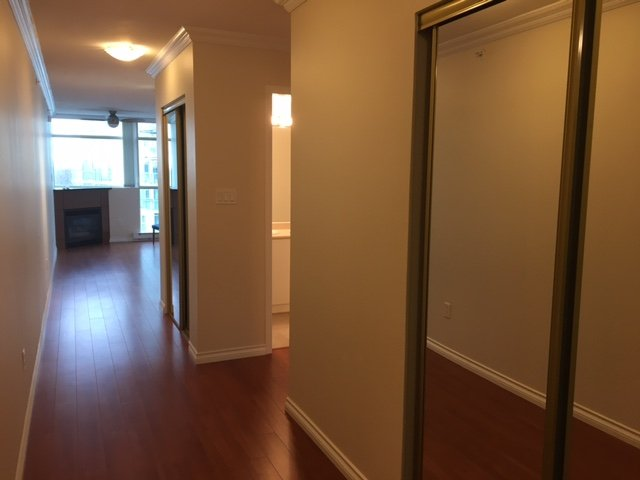 Photo 8: Photos: 701 2763 CHANDLERY PLACE in Vancouver: Fraserview VE Condo for sale (Vancouver East)  : MLS®# R2149681