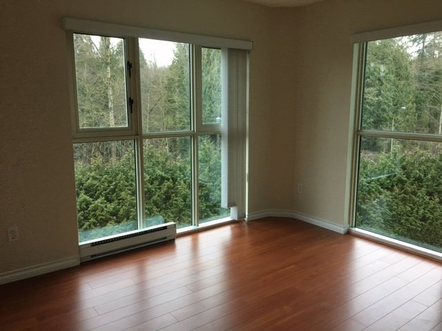 Photo 11: Photos: 701 2763 CHANDLERY PLACE in Vancouver: Fraserview VE Condo for sale (Vancouver East)  : MLS®# R2149681