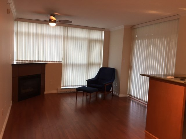 Photo 7: Photos: 701 2763 CHANDLERY PLACE in Vancouver: Fraserview VE Condo for sale (Vancouver East)  : MLS®# R2149681