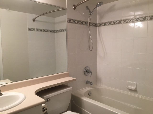 Photo 10: Photos: 701 2763 CHANDLERY PLACE in Vancouver: Fraserview VE Condo for sale (Vancouver East)  : MLS®# R2149681