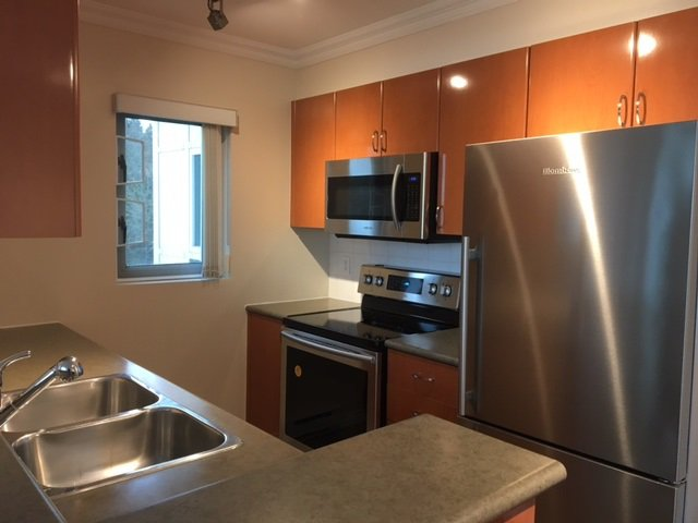 Photo 4: Photos: 701 2763 CHANDLERY PLACE in Vancouver: Fraserview VE Condo for sale (Vancouver East)  : MLS®# R2149681