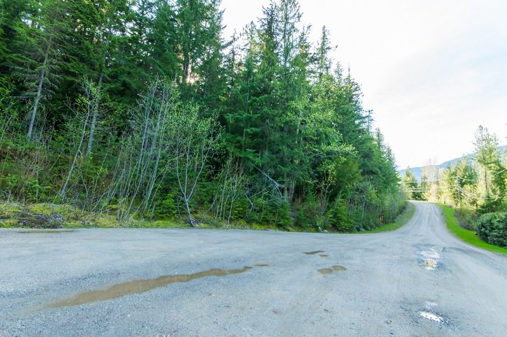 Photo 68: Photos: 3,4,6 Armstrong Road in Eagle Bay: Vacant Land for sale : MLS®# 10133907