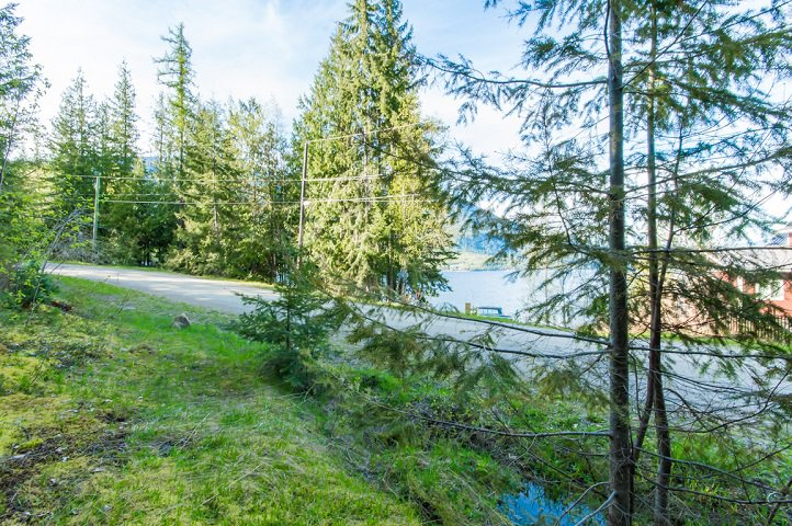 Photo 83: Photos: 3,4,6 Armstrong Road in Eagle Bay: Vacant Land for sale : MLS®# 10133907