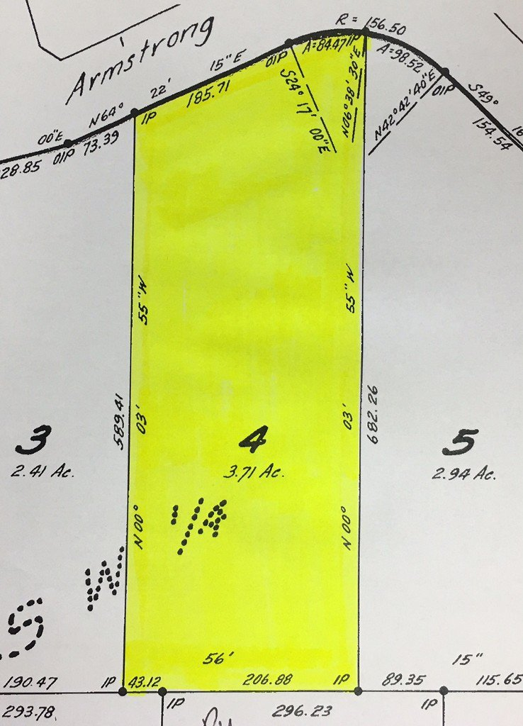 Photo 43: Photos: 3,4,6 Armstrong Road in Eagle Bay: Vacant Land for sale : MLS®# 10133907