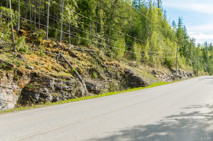 Photo 47: Photos: 3,4,6 Armstrong Road in Eagle Bay: Vacant Land for sale : MLS®# 10133907