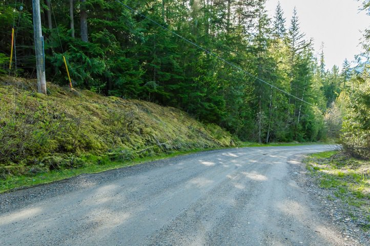 Photo 78: Photos: 3,4,6 Armstrong Road in Eagle Bay: Vacant Land for sale : MLS®# 10133907
