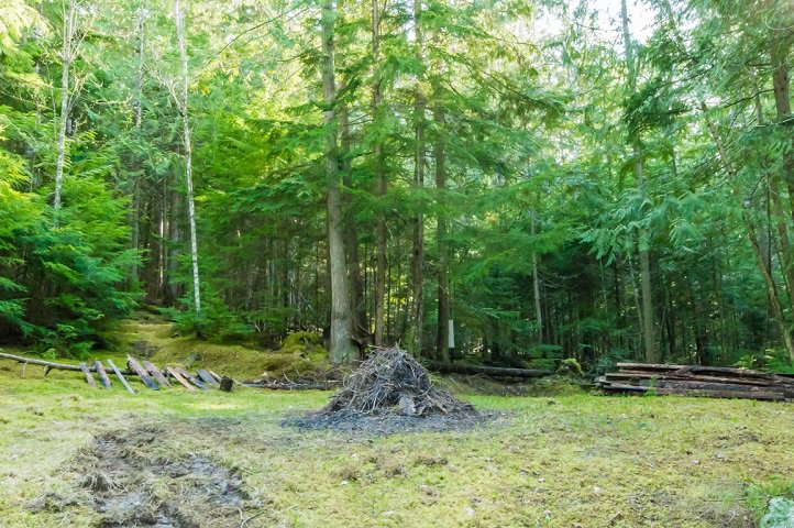 Photo 75: Photos: 3,4,6 Armstrong Road in Eagle Bay: Vacant Land for sale : MLS®# 10133907