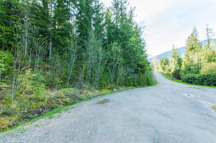 Photo 70: Photos: 3,4,6 Armstrong Road in Eagle Bay: Vacant Land for sale : MLS®# 10133907