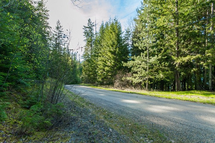 Photo 77: Photos: 3,4,6 Armstrong Road in Eagle Bay: Vacant Land for sale : MLS®# 10133907