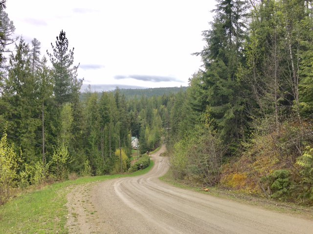 Photo 35: Photos: 3,4,6 Armstrong Road in Eagle Bay: Vacant Land for sale : MLS®# 10133907