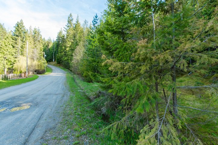 Photo 84: Photos: 3,4,6 Armstrong Road in Eagle Bay: Vacant Land for sale : MLS®# 10133907