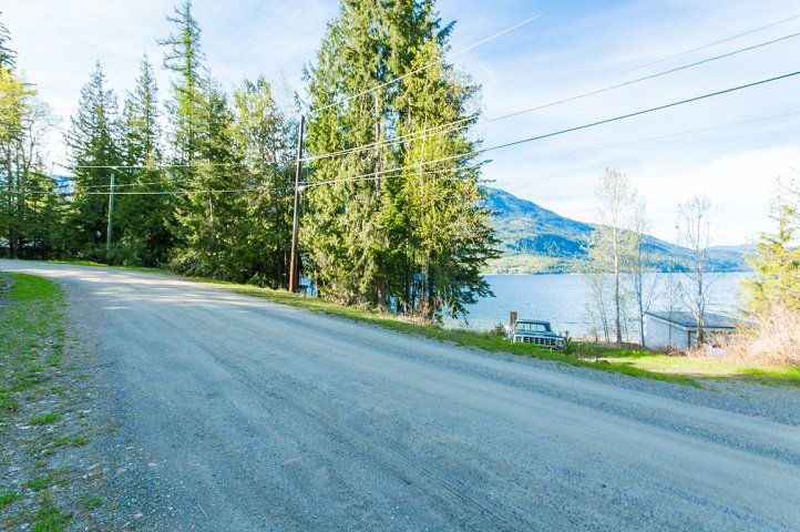 Photo 85: Photos: 3,4,6 Armstrong Road in Eagle Bay: Vacant Land for sale : MLS®# 10133907