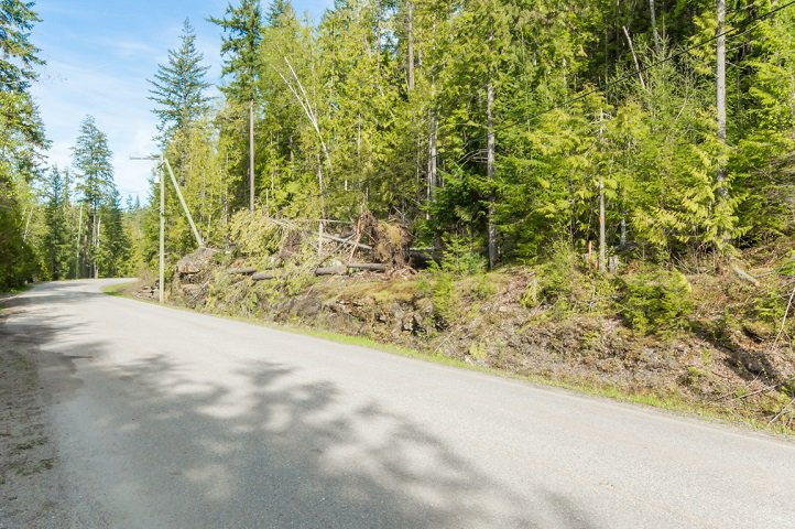 Photo 46: Photos: 3,4,6 Armstrong Road in Eagle Bay: Vacant Land for sale : MLS®# 10133907