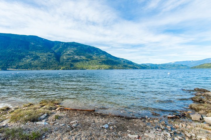 Photo 54: Photos: 3,4,6 Armstrong Road in Eagle Bay: Vacant Land for sale : MLS®# 10133907