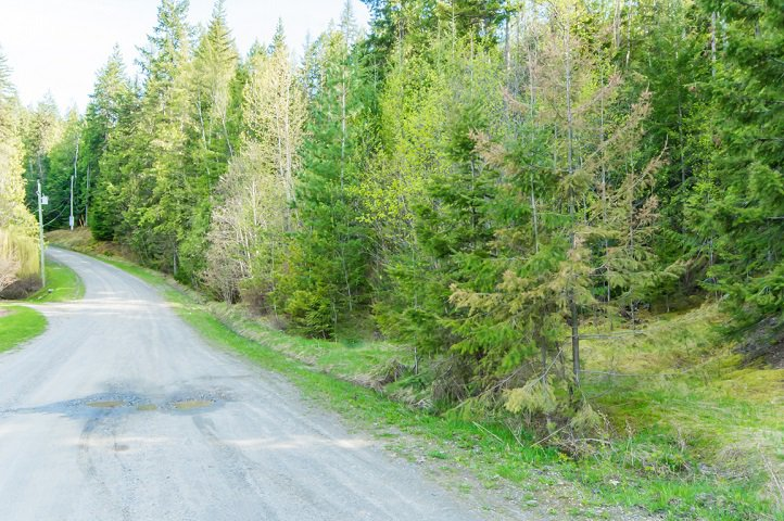 Photo 48: Photos: 3,4,6 Armstrong Road in Eagle Bay: Vacant Land for sale : MLS®# 10133907