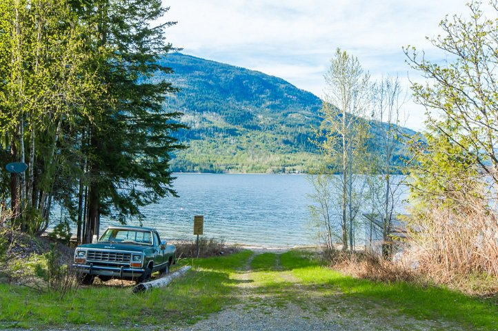 Photo 49: Photos: 3,4,6 Armstrong Road in Eagle Bay: Vacant Land for sale : MLS®# 10133907