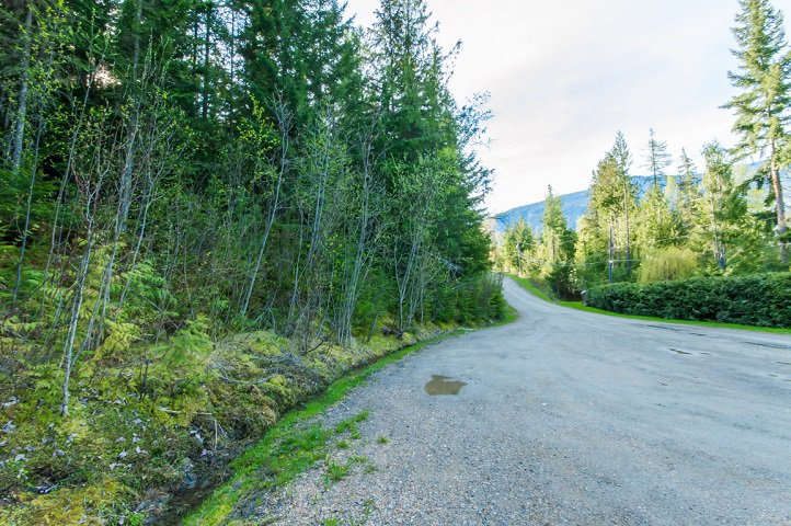 Photo 73: Photos: 3,4,6 Armstrong Road in Eagle Bay: Vacant Land for sale : MLS®# 10133907