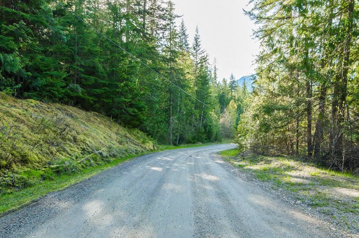 Photo 80: Photos: 3,4,6 Armstrong Road in Eagle Bay: Vacant Land for sale : MLS®# 10133907