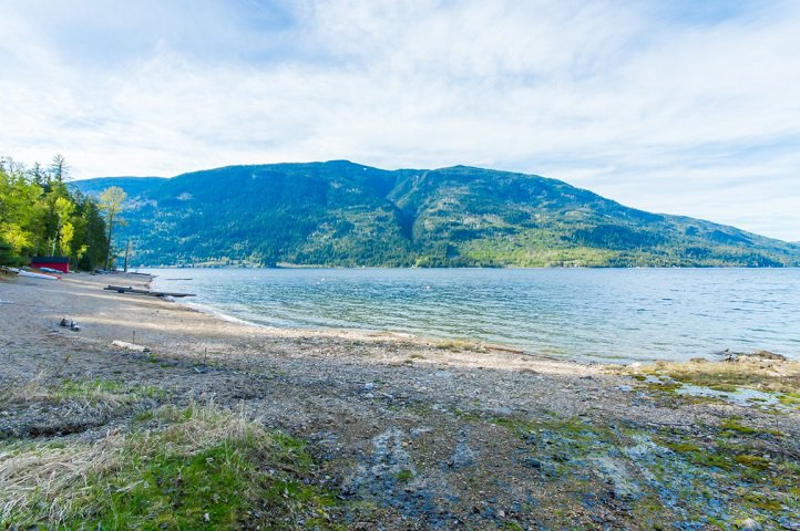 Photo 51: Photos: 3,4,6 Armstrong Road in Eagle Bay: Vacant Land for sale : MLS®# 10133907