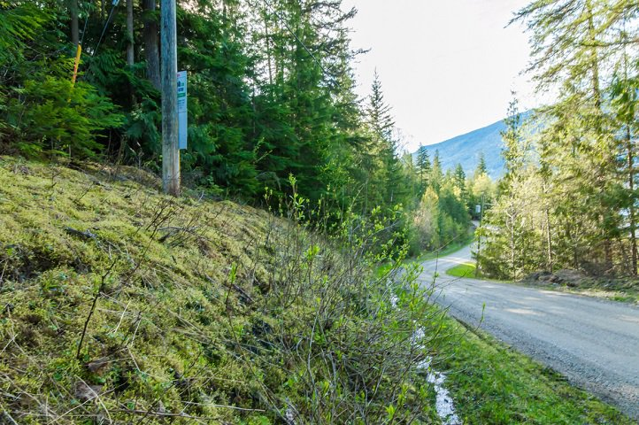 Photo 79: Photos: 3,4,6 Armstrong Road in Eagle Bay: Vacant Land for sale : MLS®# 10133907