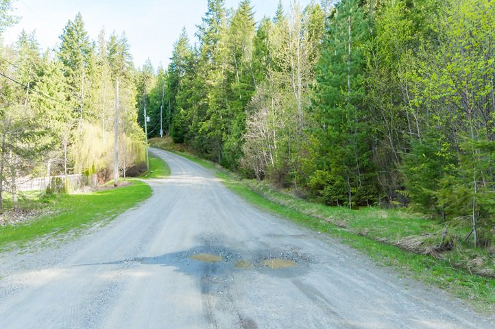 Photo 60: Photos: 3,4,6 Armstrong Road in Eagle Bay: Vacant Land for sale : MLS®# 10133907