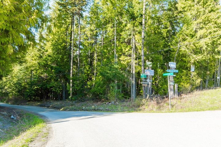 Photo 86: Photos: 3,4,6 Armstrong Road in Eagle Bay: Vacant Land for sale : MLS®# 10133907