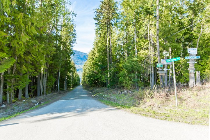 Photo 87: Photos: 3,4,6 Armstrong Road in Eagle Bay: Vacant Land for sale : MLS®# 10133907