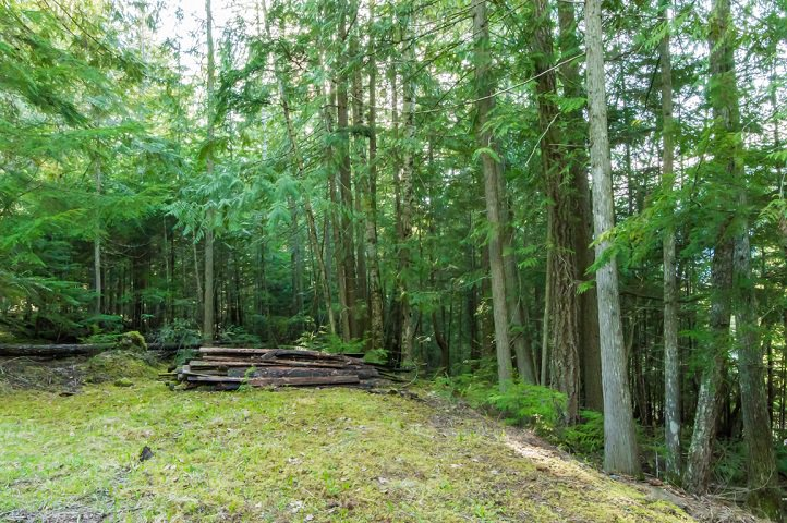Photo 76: Photos: 3,4,6 Armstrong Road in Eagle Bay: Vacant Land for sale : MLS®# 10133907