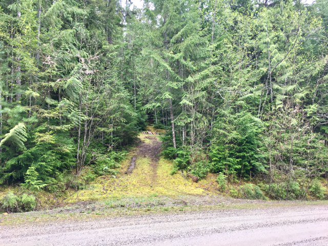 Photo 34: Photos: 3,4,6 Armstrong Road in Eagle Bay: Vacant Land for sale : MLS®# 10133907