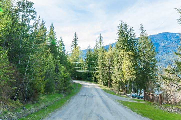 Photo 61: Photos: 3,4,6 Armstrong Road in Eagle Bay: Vacant Land for sale : MLS®# 10133907