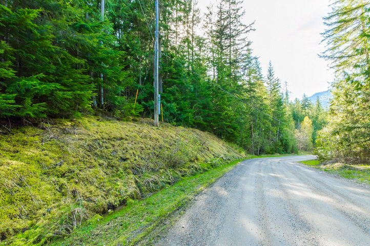 Photo 62: Photos: 3,4,6 Armstrong Road in Eagle Bay: Vacant Land for sale : MLS®# 10133907