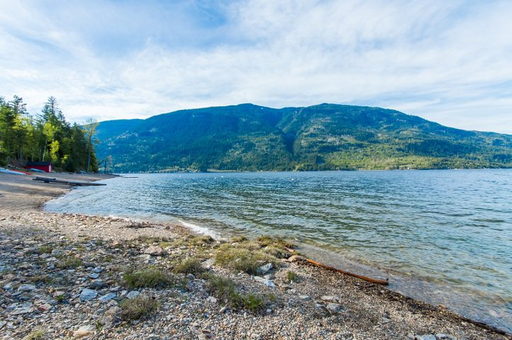 Photo 53: Photos: 3,4,6 Armstrong Road in Eagle Bay: Vacant Land for sale : MLS®# 10133907