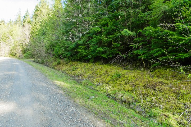 Photo 63: Photos: 3,4,6 Armstrong Road in Eagle Bay: Vacant Land for sale : MLS®# 10133907