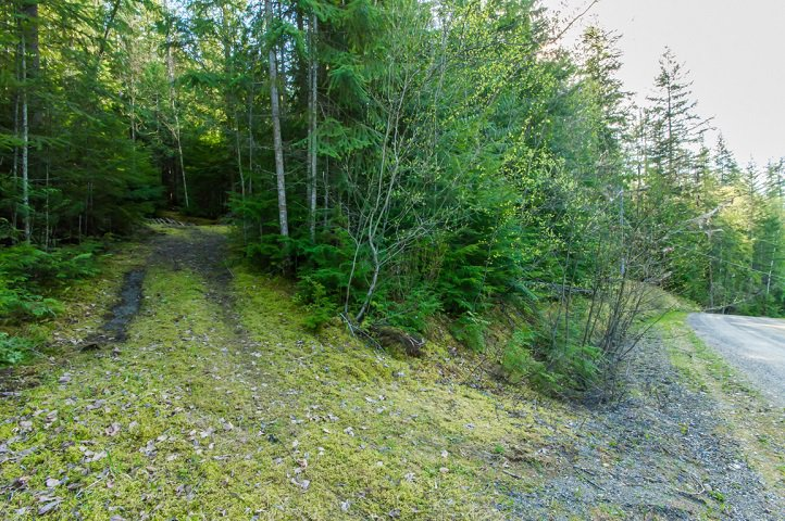 Photo 74: Photos: 3,4,6 Armstrong Road in Eagle Bay: Vacant Land for sale : MLS®# 10133907