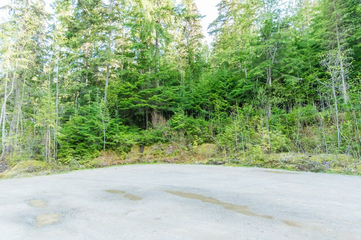 Photo 65: Photos: 3,4,6 Armstrong Road in Eagle Bay: Vacant Land for sale : MLS®# 10133907