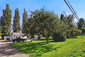 Main Photo: 2252 272 Street in Langley: House for sale