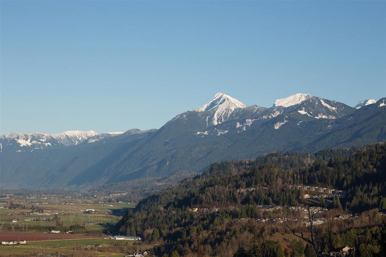 "Main Photo: 5542 CRIMSON Ridge in Chilliwack: Promontory Land for sale in ""Crimson Ridge"" (Sardis)  : MLS®# R2521912"