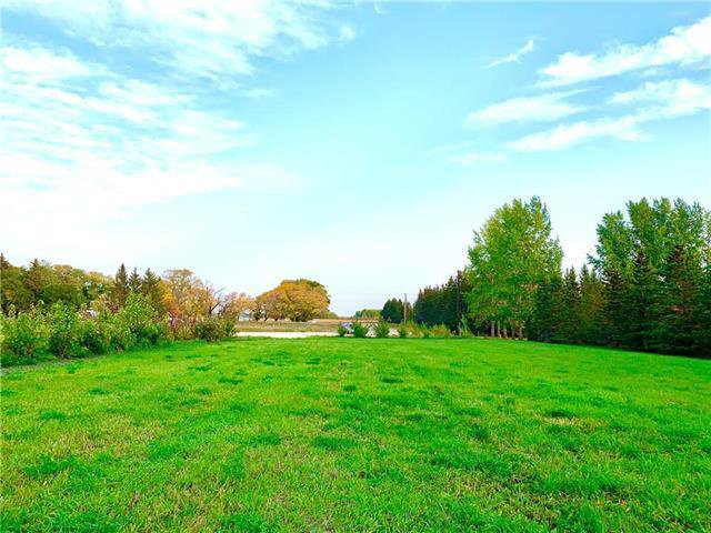 Main Photo: 14 COUNTRY Road: East Selkirk Residential for sale (R02)  : MLS®# 202100572