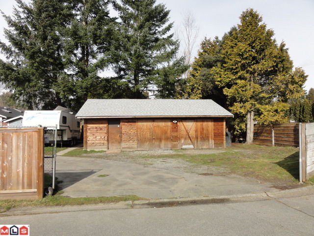 Photo 17: Photos: 10108 143A Street in Surrey: Whalley House for sale (North Surrey)  : MLS®# F1205193