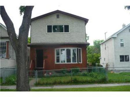 Main Photo: 514 COLLEGE Avenue: Residential for sale (Canada)  : MLS®# 1112373