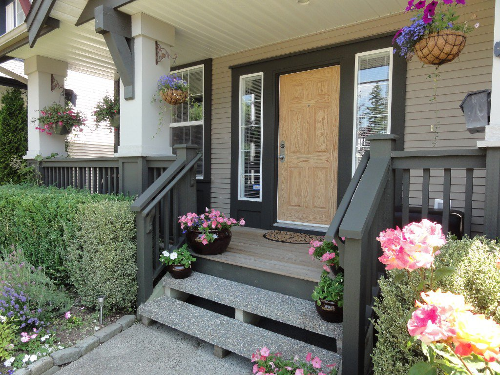 Photo 2: Photos: 5918 148TH Street in Surrey: Sullivan Station House for sale : MLS®# F1218446