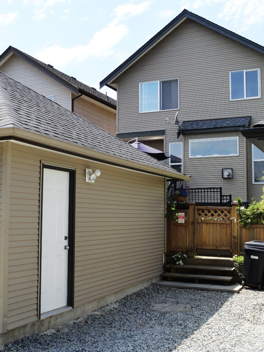 Photo 26: Photos: 5918 148TH Street in Surrey: Sullivan Station House for sale : MLS®# F1218446