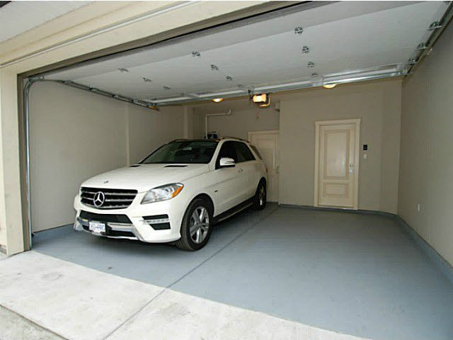 Photo 2: Photos: 6 7028 ASH Street in Richmond: McLennan North Townhouse for sale : MLS®# V1080873