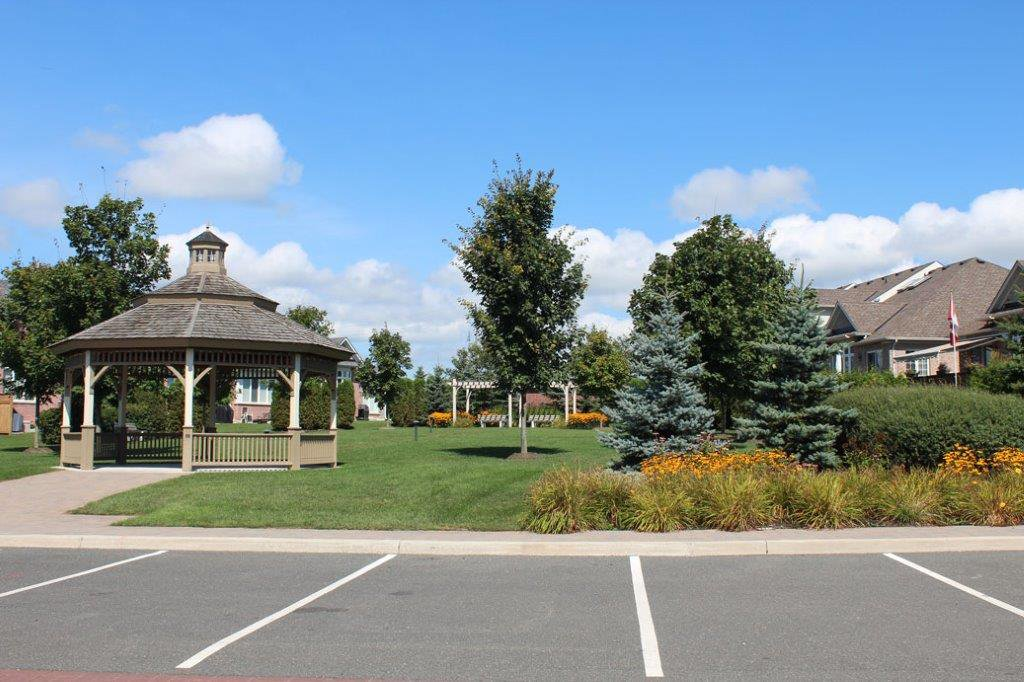 Photo 29: Photos: 15 Fenton Lane in Port Hope: Residential Attached for sale : MLS®# 510640589